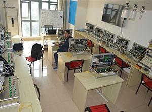 教室(3)