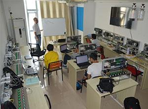 教室(1)